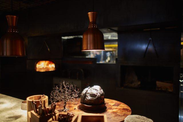 Gamla riksarkivet – Stockholms mest anrika och spektakulära eventlokal | SPG Event