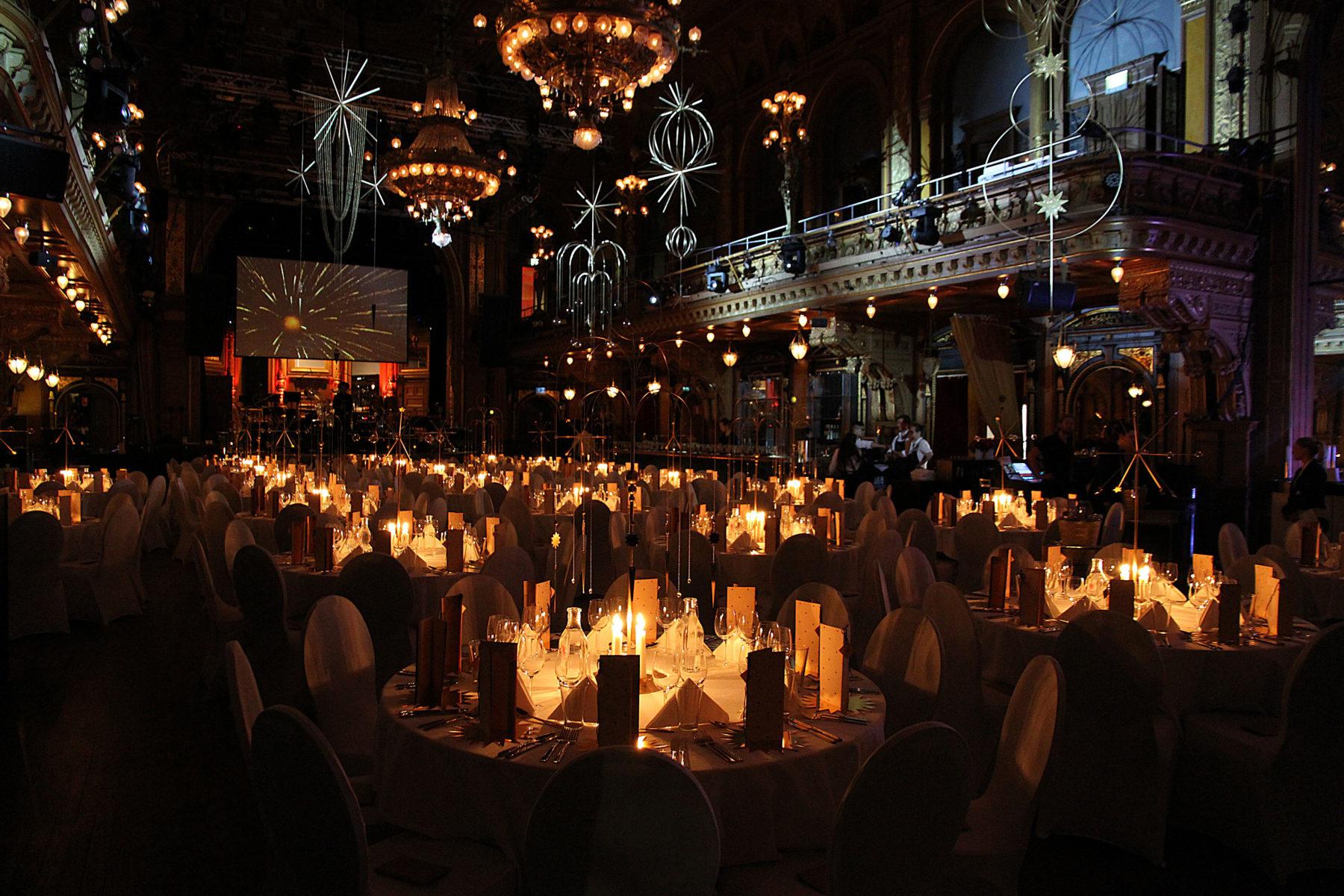 3 tips i samarbetet med en eventbyrå i Stockholm | SPG Event